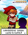 Pornostartrek's avatar
