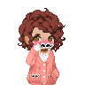 culatas's avatar