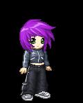 layynie's avatar