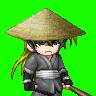FireProof2004's avatar