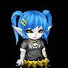 Jaydine's avatar