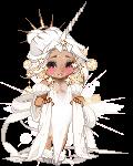Phediko's avatar