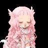 Oragami_Penguin's avatar