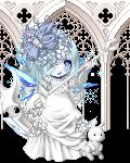X_Innocent_Uke_Heart_X's avatar