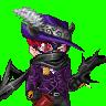 OMFGestapo's avatar