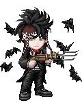 VampireTim297's avatar