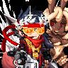 assasignater's avatar