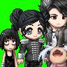 animegirl442's avatar