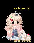 Candy o v o 's avatar