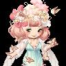 Unpoetic's avatar