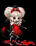 Katalique's avatar
