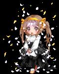 Cute Little Angel27