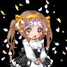 Cute Little Angel27's avatar
