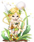 charbookwyrm's avatar