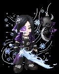 X_-Romi-_X's avatar
