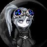 xoxolozeeoxox's avatar