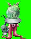 birthinganoctopus's avatar