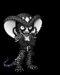 Josef Rah's avatar