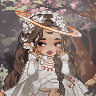 Chakolati's avatar