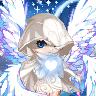 Lexeus Alkirien's avatar