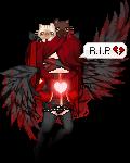 PerksOfBeingJulie's avatar