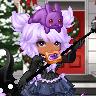 Ru-Tani's avatar