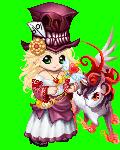Vlover's avatar