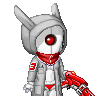 E-Corp Saboteur's avatar