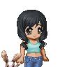 baby raver1's avatar