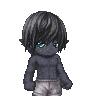 piehead666's avatar