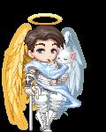 KING VII's avatar
