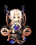 Sugarcoated26's avatar