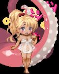 Toxic Panties 23's avatar