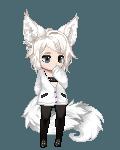 Archangel Thaeos's avatar
