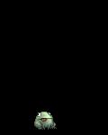 Little Phoenix Birdie's avatar