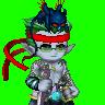 Terrorjd's avatar