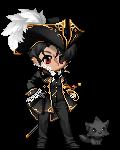Bea Lavesa's avatar