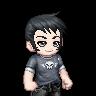 DreLL v01's avatar
