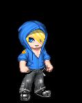 Akarui kishi Zane's avatar