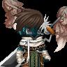 Pryos's avatar