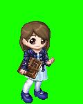 lady adeia's avatar