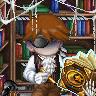Scriniary Rook's avatar