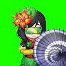 brainlessgit2001's avatar