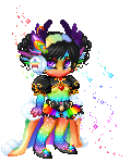 Lulu the Mainspring Lady's avatar