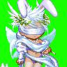 Tasaika's avatar