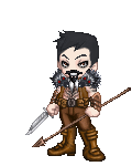 Kraven of the Hunt