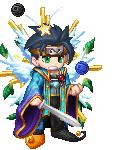deathstalker074's avatar