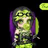 DaziLi's avatar