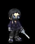 Hawanja's avatar