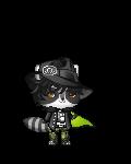 Xanderiffic's avatar